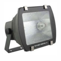 Metal Halide Light (70w)