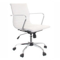 Executive/office chair