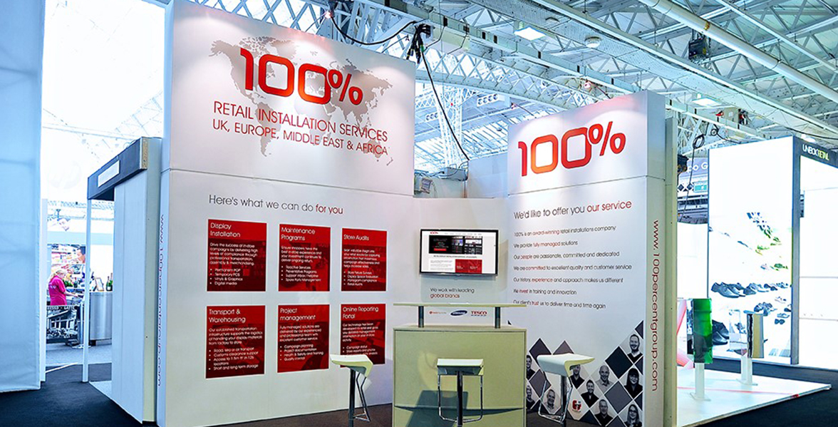 Exhibition Stand For Rent Dubai : Exhibition stand rental service in sharjah
