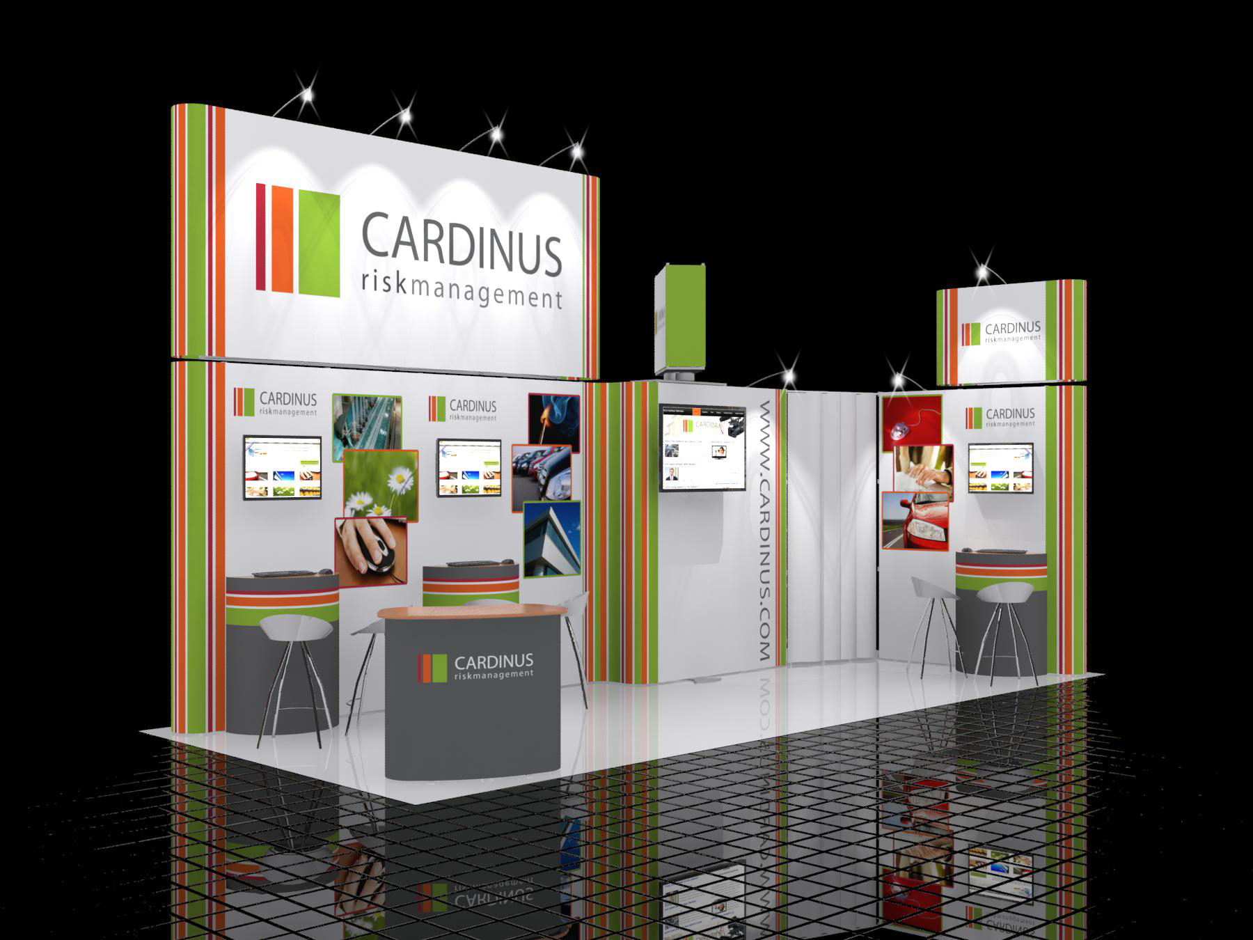 Exhibition Stand Display Ideas : Rental service for sqm to exhibition stand in dubai