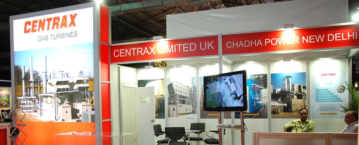 Exhibition Stand On Rent : Tailor made exhibition stand rental dubai for wetex