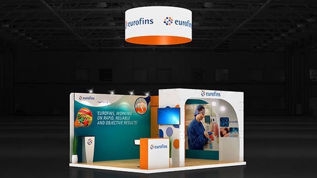 exhibition companies in dubai