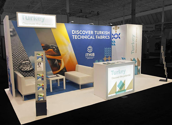 Exhibition Stand Design Abu Dhabi : Exhibition stand rental in abu dhabi designed by experts