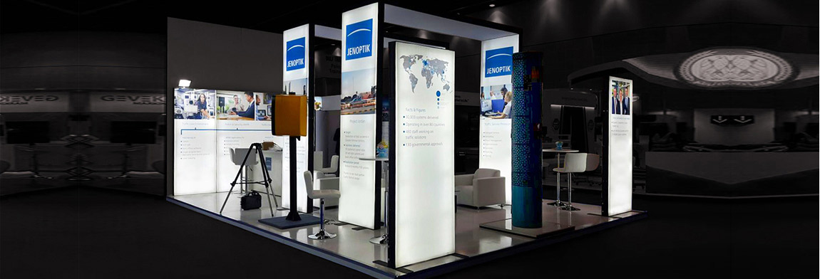 Exhibition Stand Design Tool : Exhibition stand company dubai why eds middle east is best