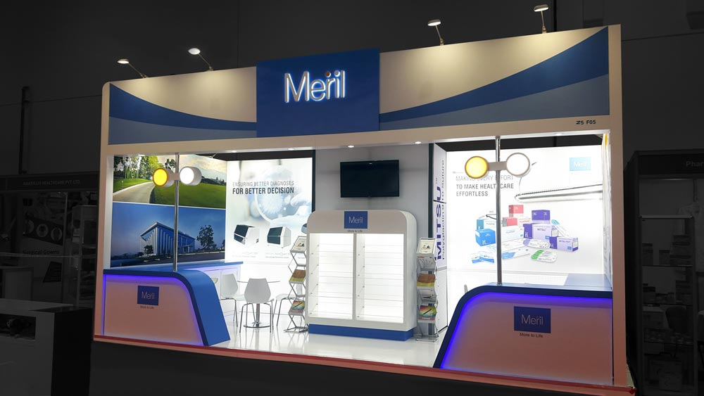 Exhibition Stand Builders Abu Dhabi : Exhibition stand abu dhabi companies in
