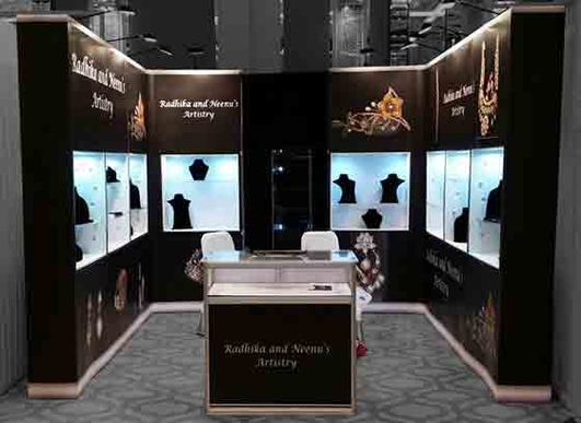 Exhibition Stand Builders In Sharjah : Exhibition stand design in sharjah rent exhibition stands