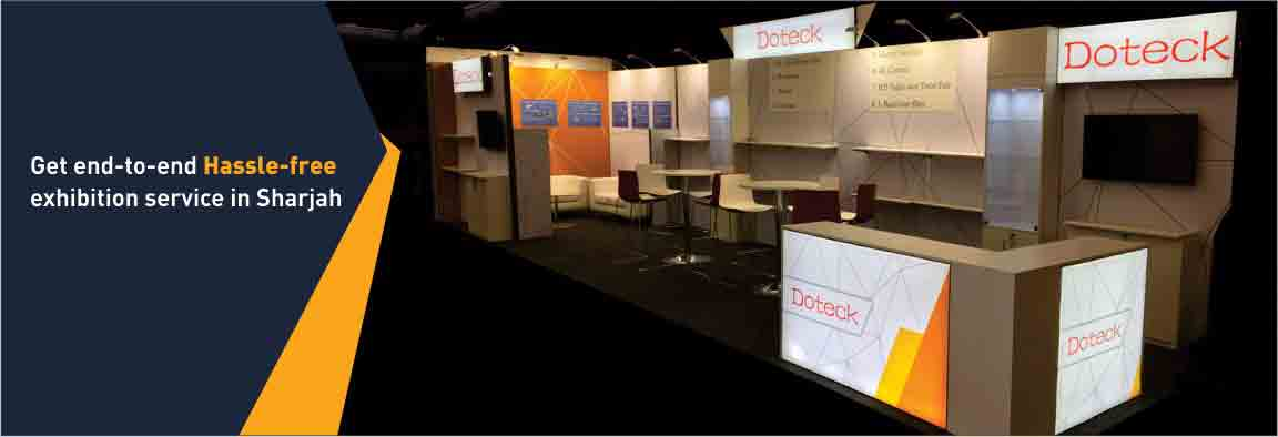 Exhibition Stand Builders Sharjah : Exhibition stand design in sharjah rent exhibition stands