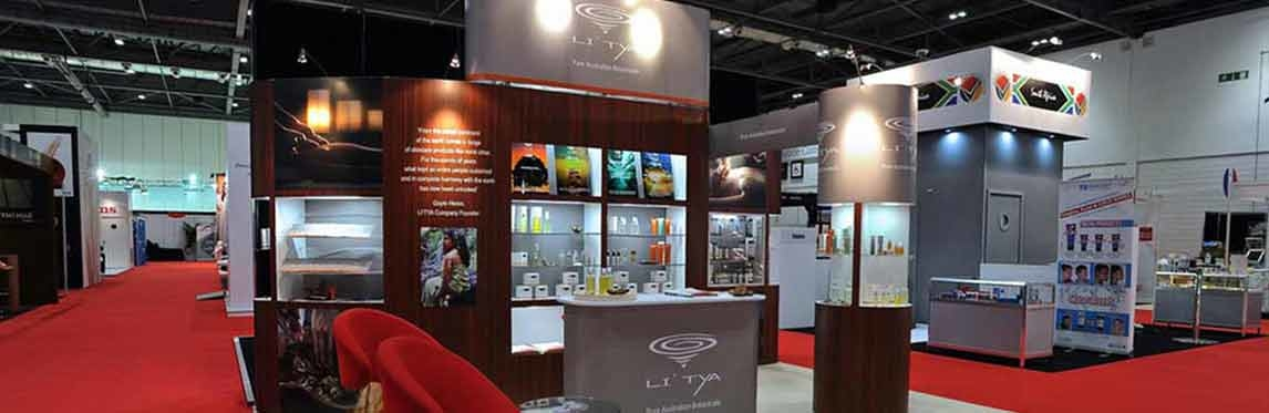 Exhibition Stand Makers In Dubai : Exhibition stand contractors dubai exhibition stand builders dubai