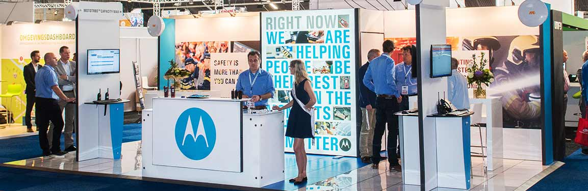 Exhibition Stand Builders In Uae : Exhibition stand builders and contractors in dubai uae