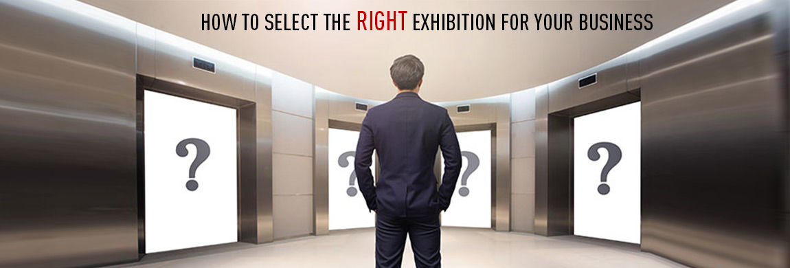 How-to-select-the-right-exhibition-for-your-business