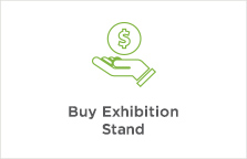 Buy Exhibition Stand