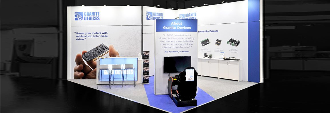 Normal Exhibition Booth Size : Exhibition stands exhibition stand manufacturer in dubai