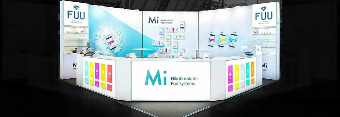 Portable Exhibition Stands Dubai : Exhibition stands exhibition stand manufacturer in dubai