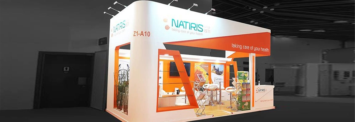 Expo Stand Bolivia : Exhibition stands exhibition stand manufacturer in dubai